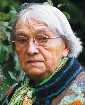 Maria Thun még idős korában is aktívan kísérletezett, gyűjtötte a tapasztalatokat a növények és a kozmikus impulzusok kapcsolatáról