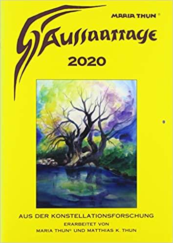 Vetési Napok 2020 című kiadvány németül - 1963 óta minden éven megjelenik - 1985 óta Dr. Mezei Ottóné fordításában magyarul is