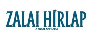 Zalai Hírlap, a megye napilapja